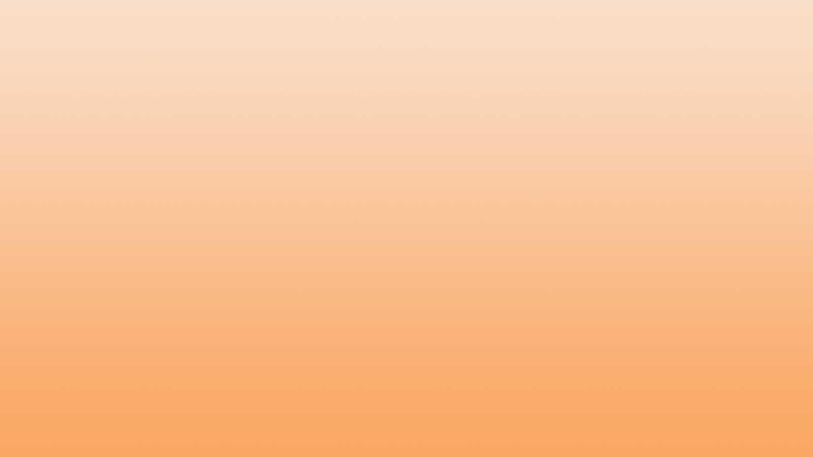 orange-gradient