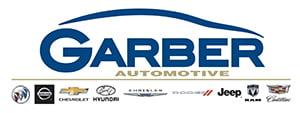Garber Group