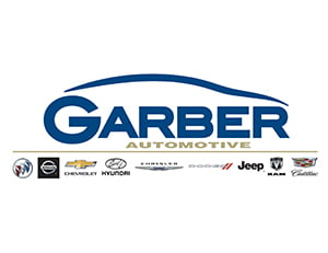Garber Automotive