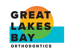 Great Lakes Bay Orthodontics