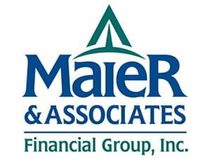 Maier & Associates