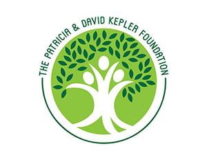 Kepler Foundation