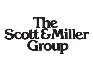 Scott Miller Group