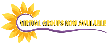 Virtual Groups at Childrens Grief Center