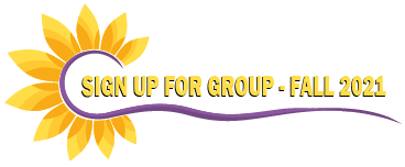 sign up for Children's Grief Center Groups-01